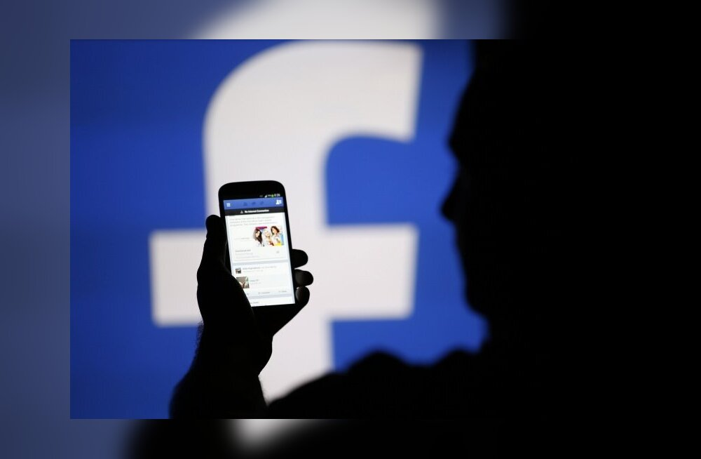 Facebook Messenger läbib suure disainimuudatuse