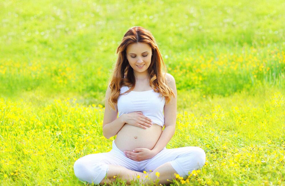 Dr Eva Reich - leebe bioenergeetika looja mõtted sünnist ja traumade lahustamisest