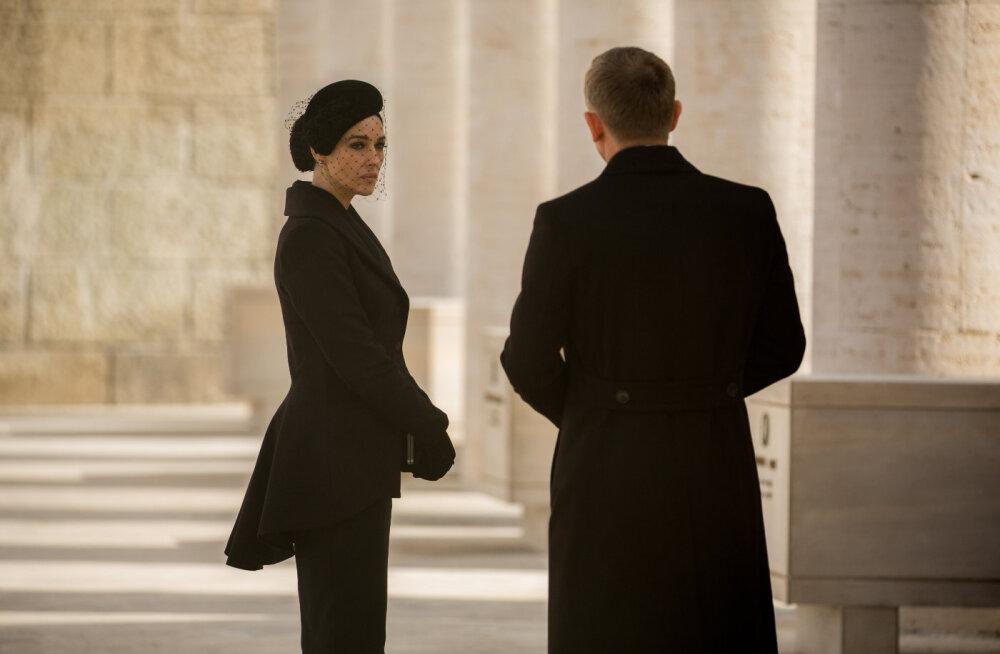 Kuulujuttudel on lõpp: järgmine James Bondi näitleja on teada