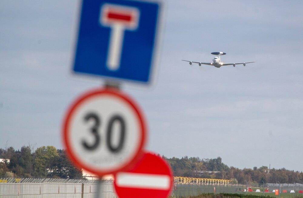 Пассажир, чей рейс отменили по требованию правительства: людей лишили возможности путешествовать безопасно и с комфортом