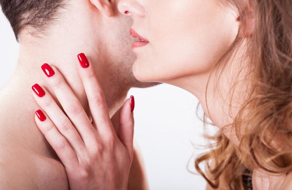Oska märgata: need on 10 enamlevinumat põhjust, mille tõttu suhted purunevad või leitakse enda kõrvale armuke