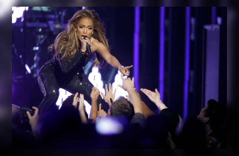 Billboard Awards 2014