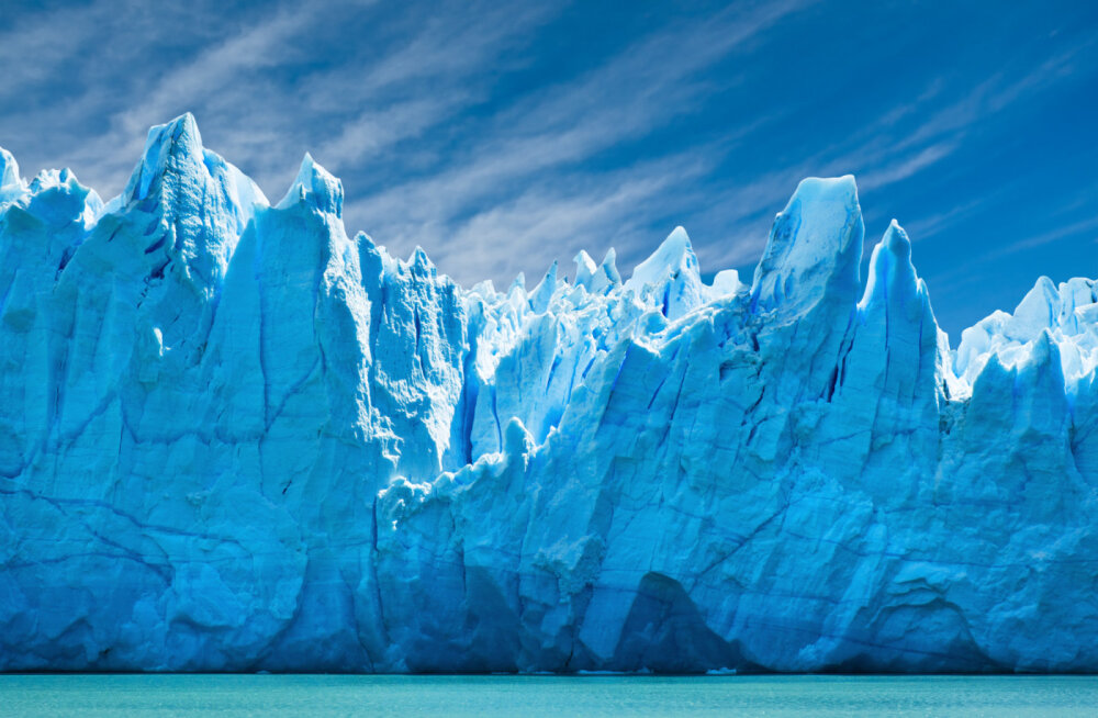 Arktikas jätkub jääd veel 15 aastaks
