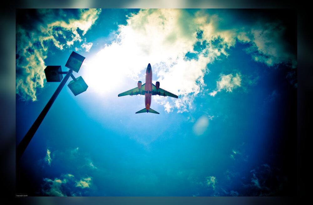 Odavad lennupiletid – 17 praktilist soovitust, kuidas neid leida