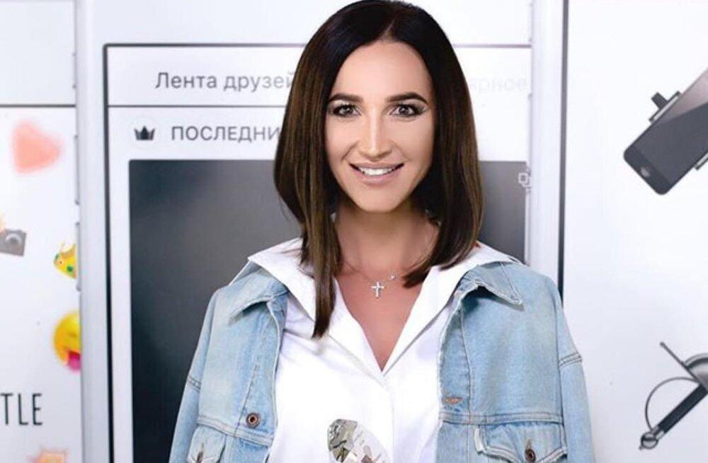 Ольга Бузова жестко ответила на оскорбления Светланы Лободы