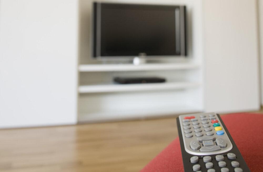 Tehnikaekspert paljastab põhjuse, miks tänapäeva telerid ühel heal päeval enam puldist ei käivitu