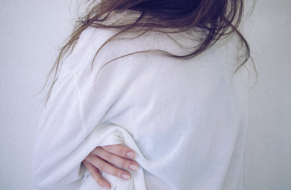 Karm tõsiasi: need sageli esinevad terviseprobleemid võivad kaotada sinu seksiisu täielikult ja mõjuda halvasti ka su armuelule