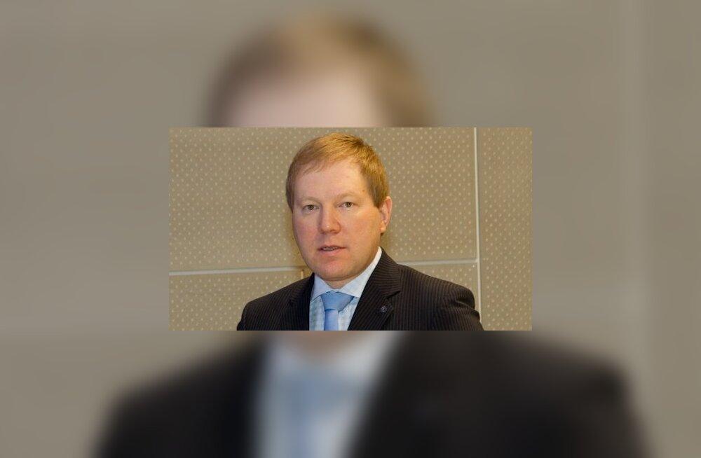 Marko Mihkelson: Osama bin Ladeni tapmine on märgilise tähendusega