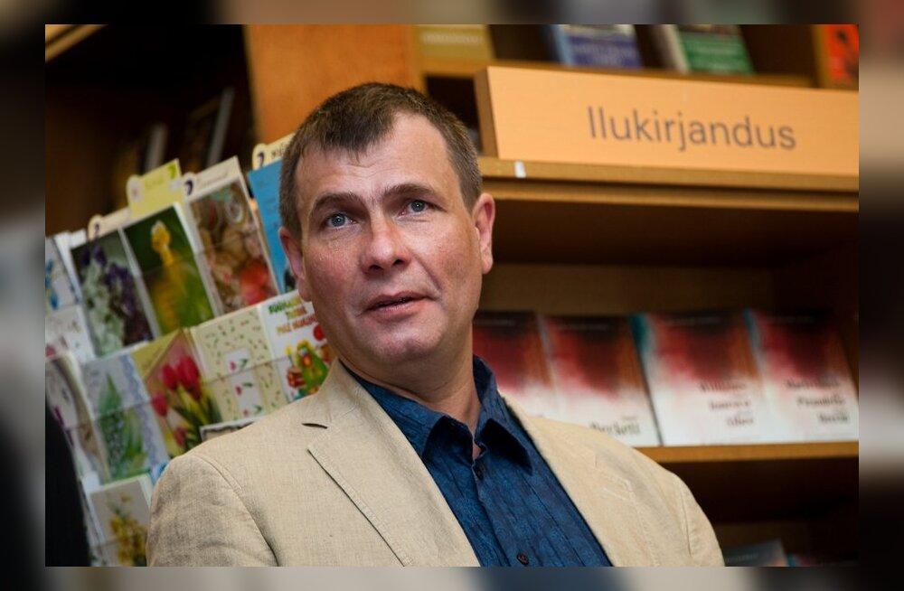 Hannes Vanaküla