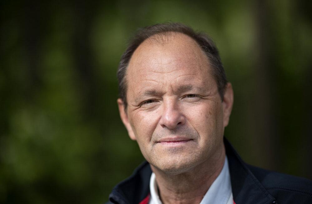 Rootsi professor peab riigi koroonastrateegia toetajaid usulahuks ja karjaimmuunsuse hinda liiga kalliks