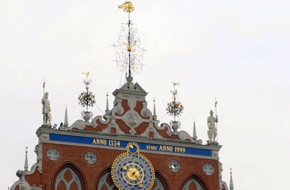 Läti, Riia, Latvia, Riga, Latvijas