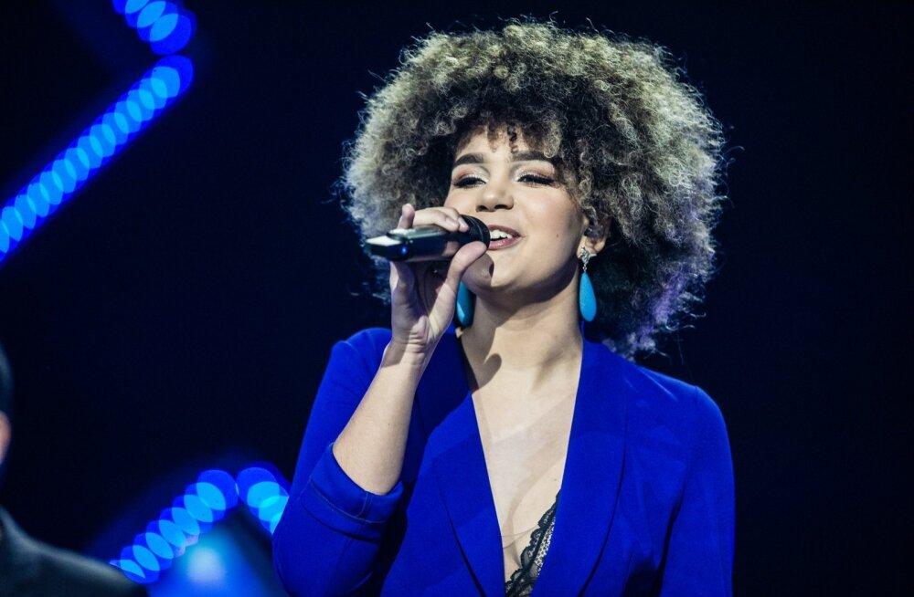 Eesti Laul 2019 II peaproov
