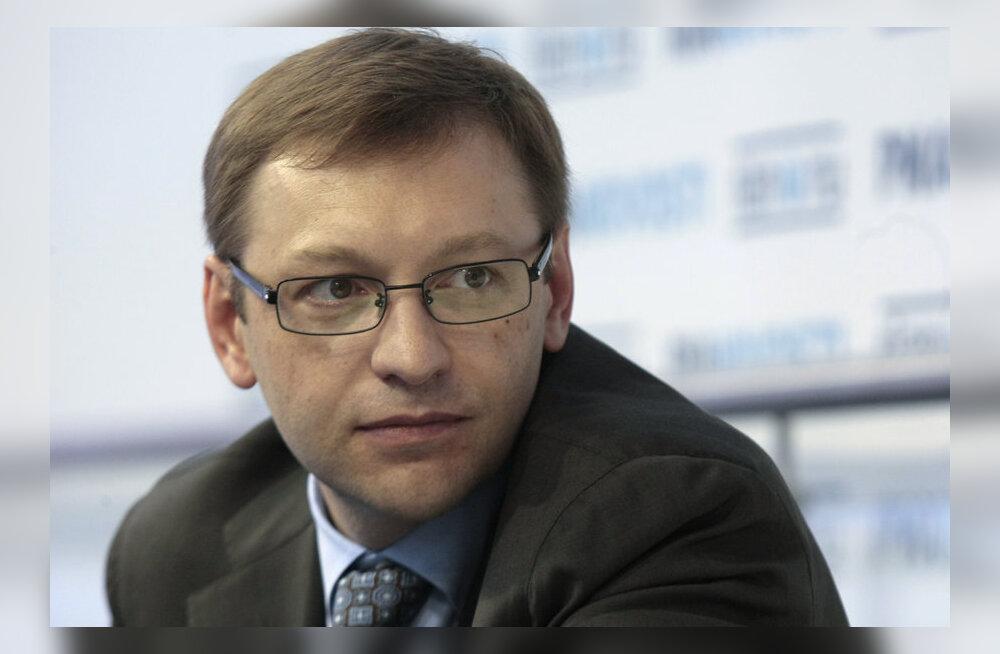 Andrei Beshmelnitski