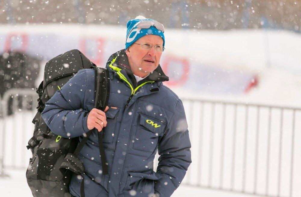 Mati Alaver Otepää MK-l 2015
