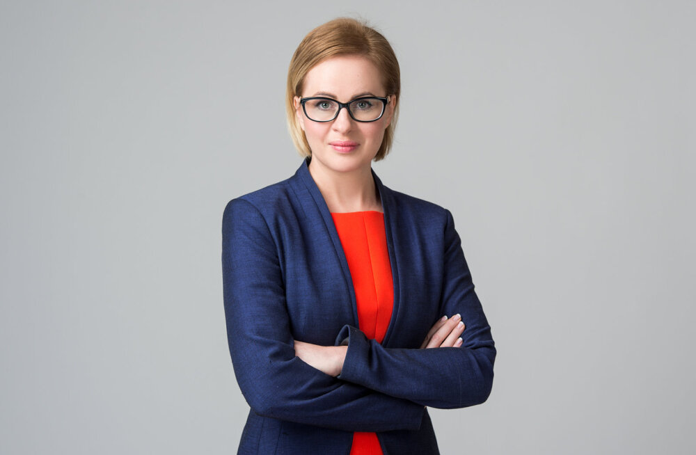Юферева-Скуратовски — Больничной кассе: если бы медпомощь была доступной, никто не бегал бы по экстрасенсам!