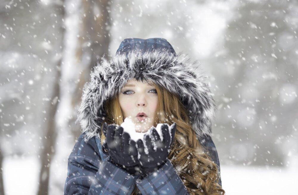 Как не надо одеваться зимой: 10 вещей, о которых вы должны забыть