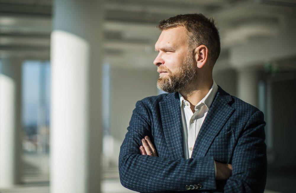 Gert Jostov