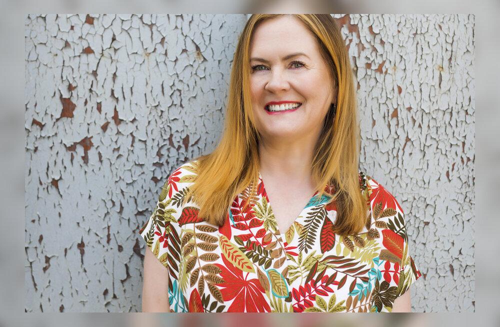 INTERVJUU   Isikliku arengu nõustaja Tiina Tiitus õpetab, kuidas südamesoovid tõeks muuta