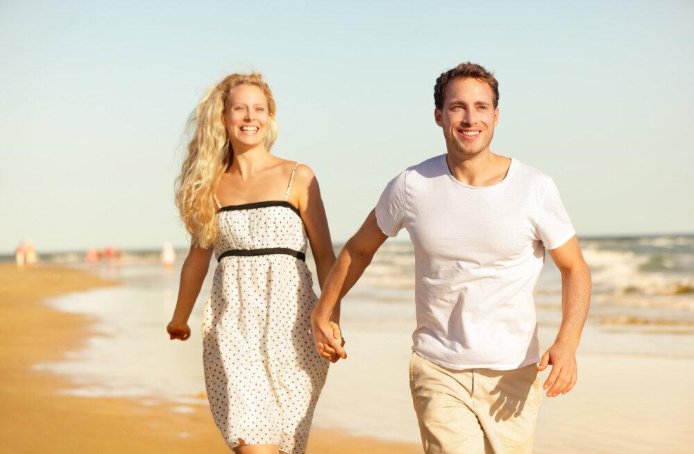 13 nõuannet meestele, kuidas saada paremaks partneriks