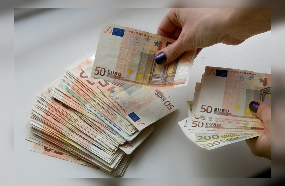Fits.me kaasas 5,5 miljonit eurot investorite raha