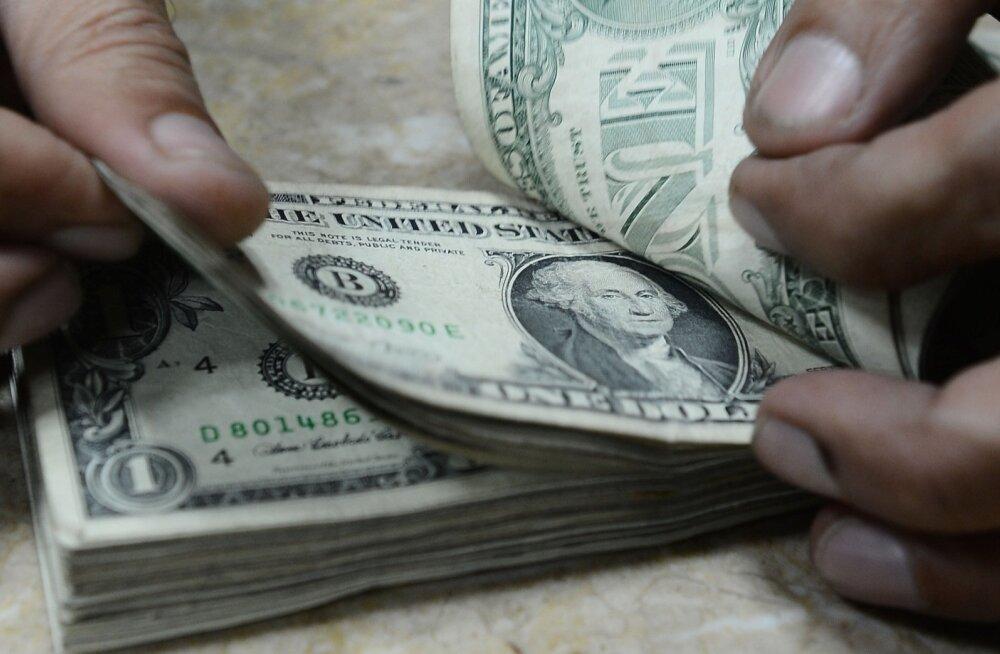 Dollarid.