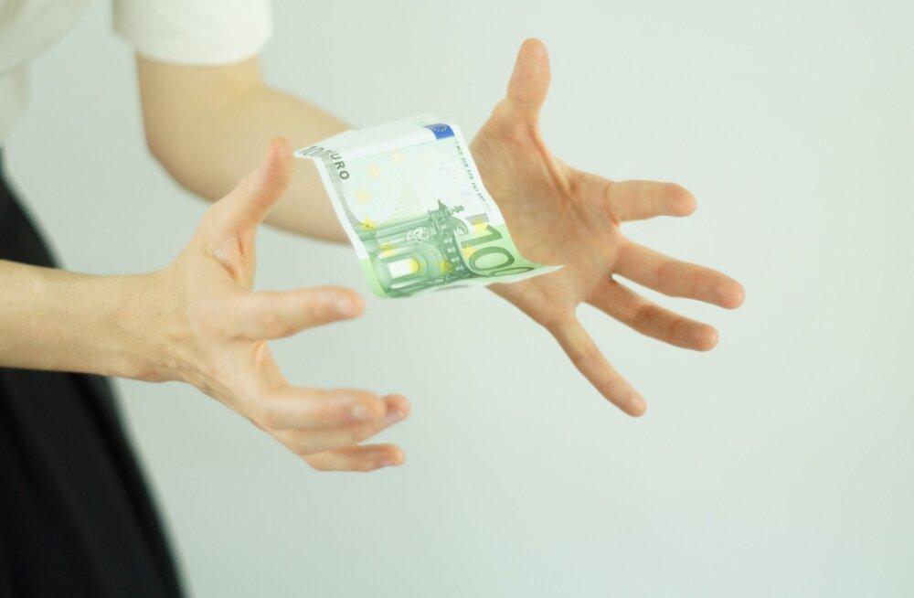 Финансисты подсчитали, какой год вашей жизни станет самым дорогим