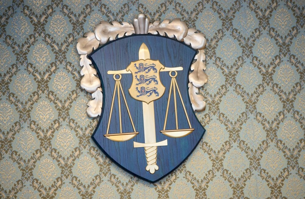 Inna Ombler, Riigiprokuratuur