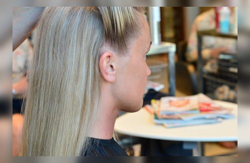 Пре-шампунь и еще 5 необычных средств для волос
