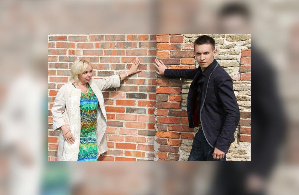 TÄNA: Eesti selgeltnägijate saates ootavad lahendamist kolm surma!