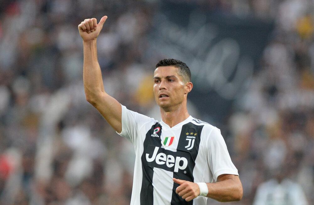 Selgusid Meistrite Liiga põhiturniiri alagrupid, loos viis kokku Torino Juventuse ja Manchester Unitedi