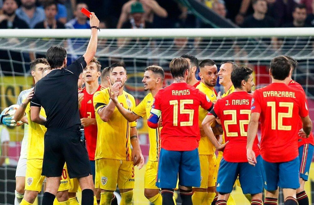 Футбол отборочные матчи европы результаты [PUNIQRANDLINE-(au-dating-names.txt) 70