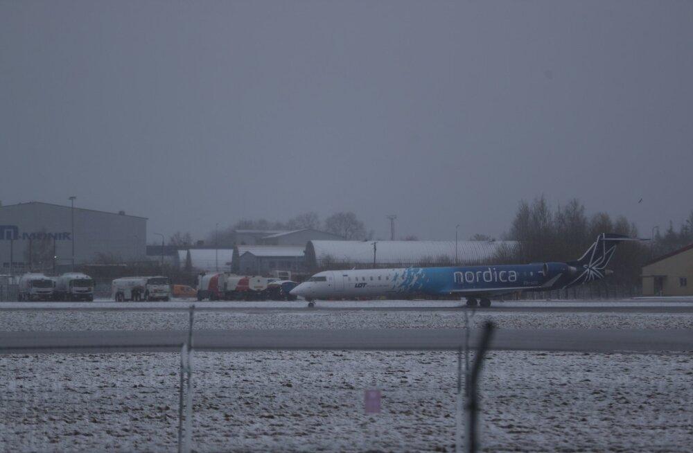 """ГЛАВНОЕ ЗА ДЕНЬ: Снегопад парализовал работу аэропорта, """"убийца-расчленитель"""" не явился в тюрьму"""