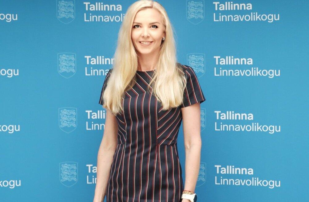 Зачем нам свой Серджо Маттарелла? Депутат Таллиннского горсобрания рассуждает, какой президент нужен Эстонии