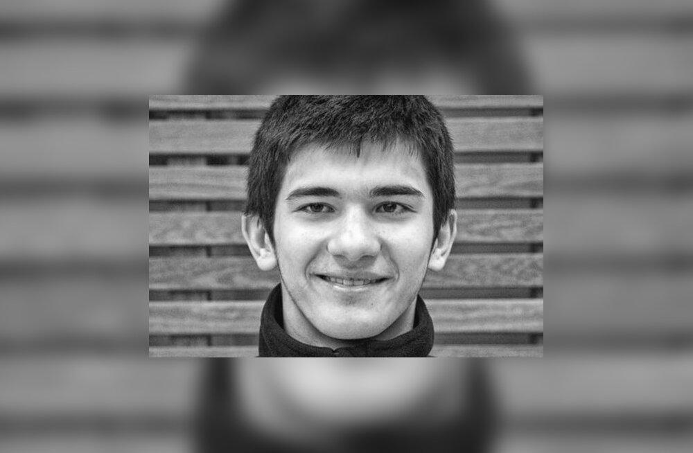 Treener Tartumaal hukkunud viiekordsest Soome meistrist: kui uudist kuulsin, oli ta veel elus...