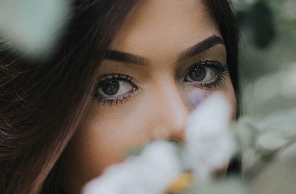 9 põhjust, miks eelistada looduslikku kosmeetikat sünteetilisele