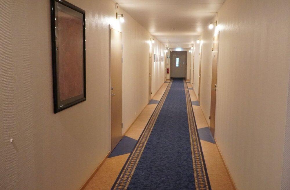 Сотрудники отелей перечислили самые странные просьбы постояльцев