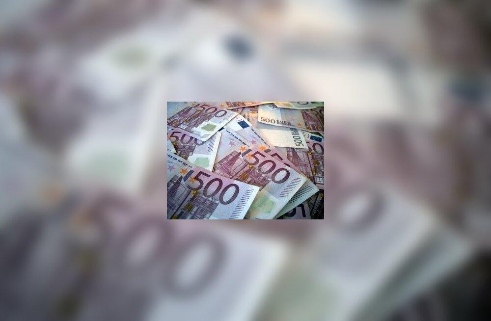 Osta.ee portaali omaniku kasum kasvas 2010. aastal kolm korda