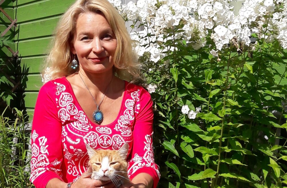 Toitumisnõustaja Liis Orav: äärmuslikud crash-dieedid ei ole jätkusuutlikud, küll aga ehmatavad ja ärritavad keha