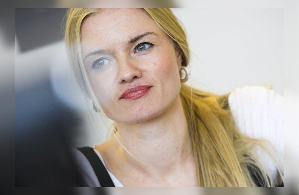 RUTA ARUMÄE