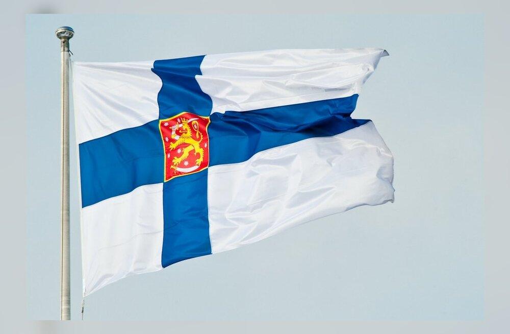 Soome kaitsevägi: Metsavasil ei olnud Soome suurtükiväekoolis õppides ligipääsu tundlikule informatsioonile