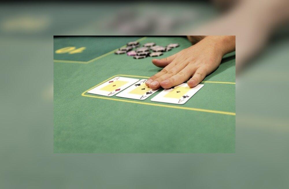 WSOP tõestab oskuste olulisust pokkeris