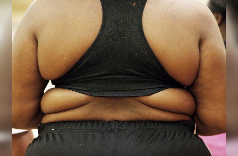 Кокая в сексе луче толстая или худая