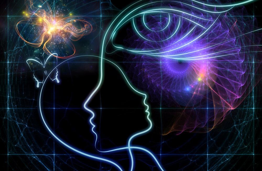 Oska märgata! 4 viisi, kuidas sinu intuitsioon sind hoiatab