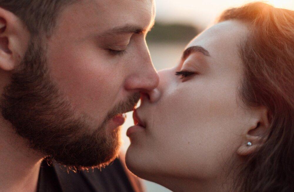 Kui su eesmärk on sel aastal elu armastus leida, pea meeles neid 5 asja