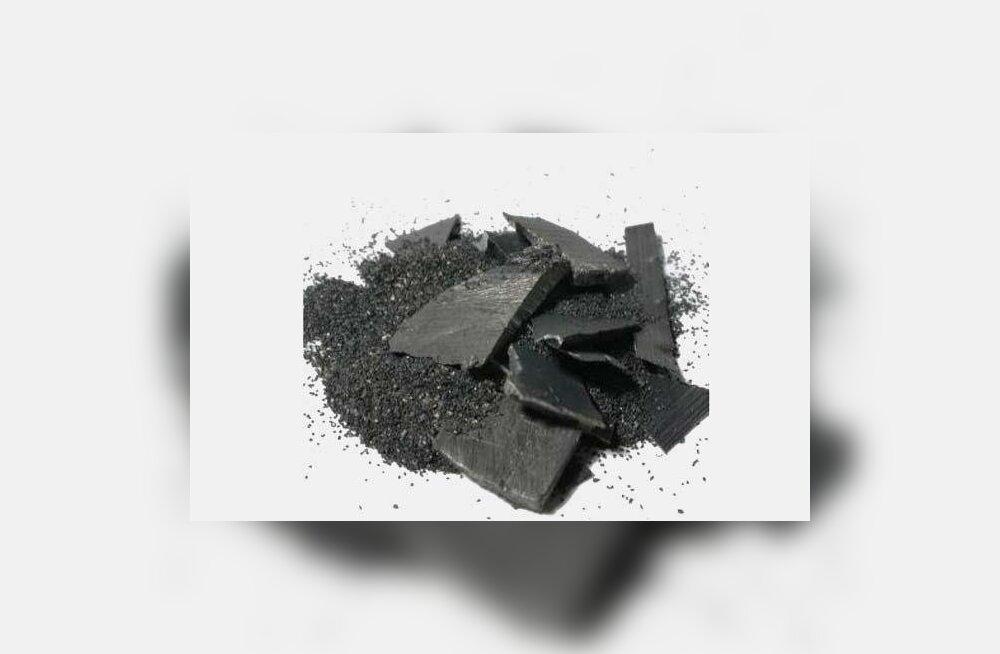 Toorium - imeline element, kas tõesti lahendus kõikidele tuumaprobleemidele