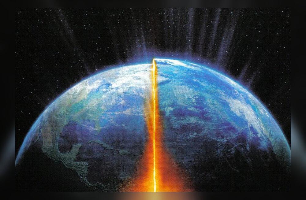 Planeedi tuumani puurimisest oleks palju kasu, aga hetkel ei pääse isegi ligidale