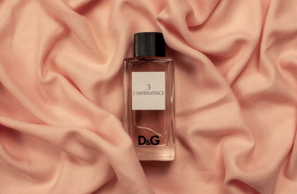 Lõhnanootide ABC: mis peitub nende veidrate nimetuste taga? Ja kuidas valida endale kõige õigem parfüüm?