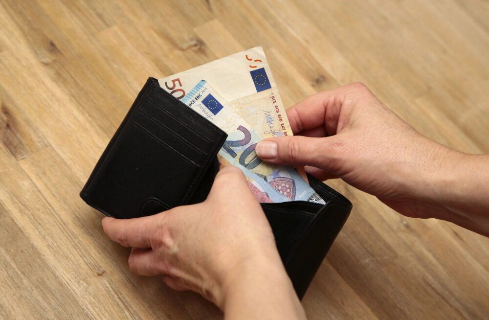 Потеряли кошелек: в какой стране больше шансов, что его вернут?