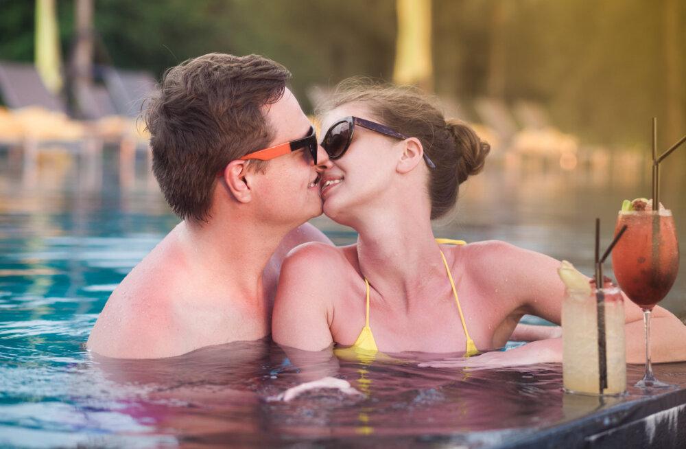 Endine armuke avaldab 10 märki, mis annavad sulle selge vihje, et su abikaasa petab sind
