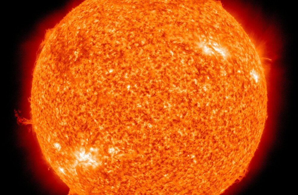 """""""Спутник, водка, токамак"""". Во Франции начали строить искусственное солнце"""